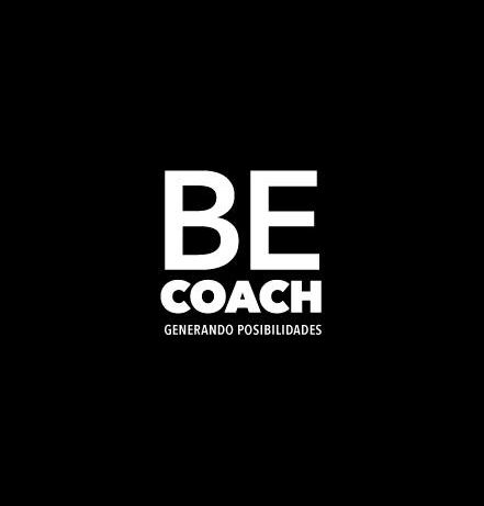 Be Coach