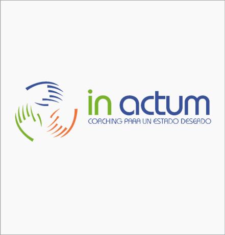 In Actum