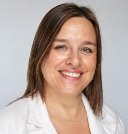Claudia Havliczek
