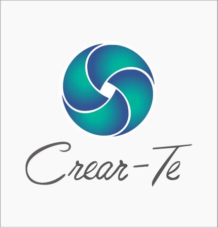 Crear-Te