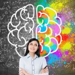 EQi 2.0 Inteligencia Emocional