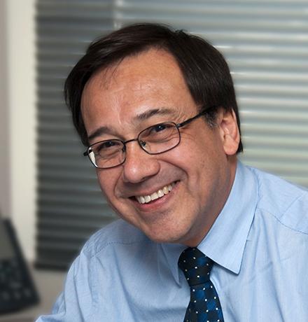 Marcelino Garay