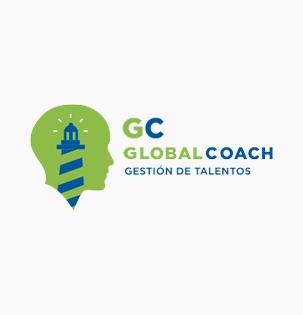 Global Coach