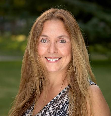 Mariette Guillon