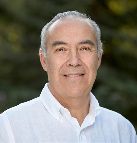 Richard Araya